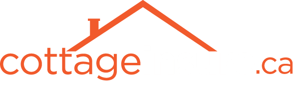 Cottage Insure